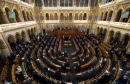 On WWI treaty's centenary, Hungary says its 'curse' must go