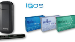 "Philip Morris International Proves That ""Heated"" Cigarettes Can Sell"