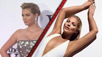 Kate Upton Makes As Much Money Modeling as Kate Moss Now