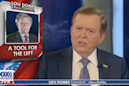Fox's Lou Dobbs declares John Bolton, veteran of 4 GOP administrations, a 'tool for the left'