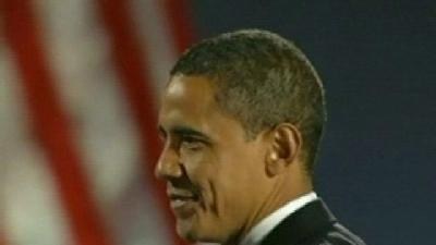 Poll: Obama Would Have Tough Fight Against Romney