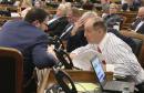 Republicans push tax relief through Kansas Legislature