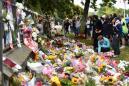 Tensa espera ante entrega de cuerpos de víctimas de masacre de Christchurch