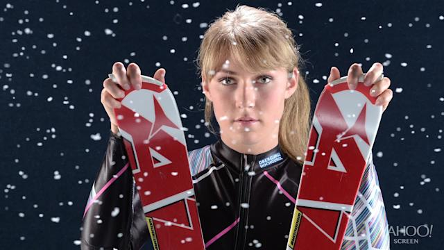Who to watch for in Sochi 2014