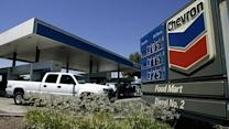 Gas prices hit record 1000 days above $3 per gallon