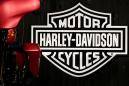 Harley plans to ship fewer models to US dealers - WSJ