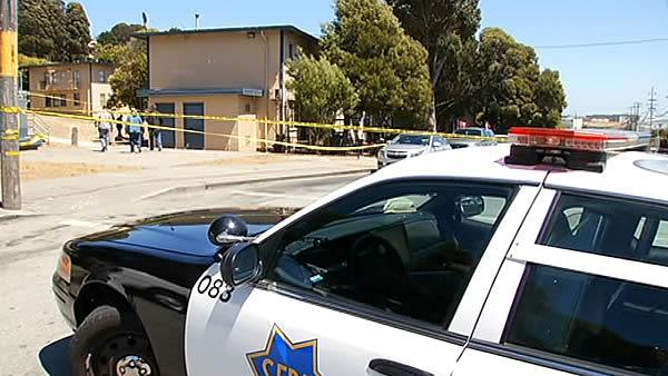 SF's Bayview receives $1M grant to reduce crime