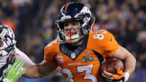 What Wes Welker suspension means for Denver offense