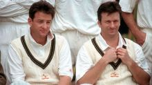 5 famous pairs of brothers who have played Test cricket together