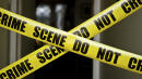 2 Dead, 1 Injured In Shooting At California Law Firm