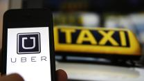 Uber's probably losing lots of money and that's fine