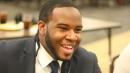 Search Of Botham Jean's Apartment Ignites Outrage Over Victim's 'Character Assassination'