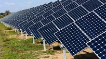 Is Canadian Solar Inc. (CSIQ) A Good Stock To Buy?