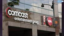 Banks Set To Earn $143 Million In Comcast, Time Warner Cable Deal Fees