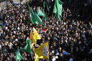 Israeli probes into deaths of Palestinians often go nowhere
