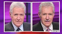 What's New With Alex Trebek?