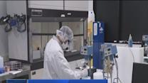 Innovating in the chip space