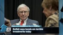Stock Markets News - Warren Buffett, Jeff Macke, Operating System