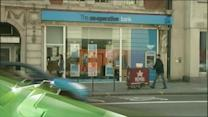 Latest Business News: British Regulator Warned Co-op About Capital Shortfall in 2011