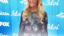 Carrie Underwood Announces The Birth of Isaiah Michael Fisher