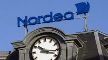 Nordea Mergers Prompt Finland to Seek Tougher EU Mega-Bank Rules