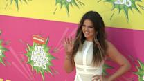 Khloe Kardashian Slams Charity Scam Allegations