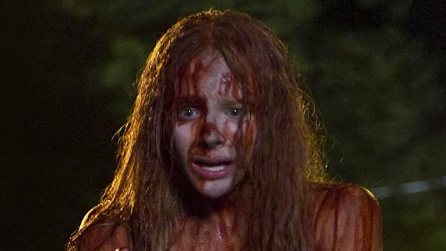 Trailer: Carrie