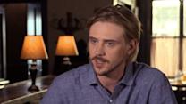 A Walk Among The Tombstones: Boyd Holbrook On The General Story Of The Film