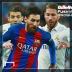 Gillette ProShield Best Player of the Week: Mesmerising Messi too good for Real Madrid