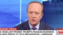 Trump's A 'Wuss' Who's Afraid To Challenge Russia, CNN's Paul Begala Says