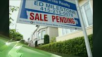 Latest Business News: San Francisco Leads the Home Price Boom
