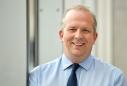 Sainsbury's new boss Roberts faces unexpected in-tray