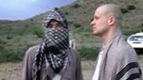 Sgt. Bowe Bergdahl almost done with reintegration process