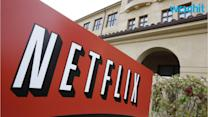 Netflix Sets Australia, New Zealand Launch Date