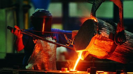 This Just In: 3 Big Buy Ratings in the Steel Sector