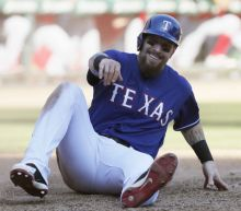 Angels paying Josh Hamilton $26 million to play for rival Rangers