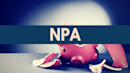New NPA rules: Power producers' body accuses RBI of overruling House panel
