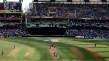 Talks to rename iconic Wankhede Stadium underway; decision expected within 10 days
