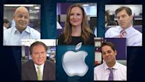 What the Yahoo Finance Newsroom Wants From the Next iPhone
