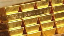Nobody Wants Gold as Prices Remain Directionless This Summer
