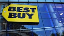 Tues., March 3: Watch Best Buy on Earnings, Dividend Boost