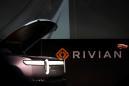 EV maker Rivian to start taking pre-orders for electric pickup, SUV