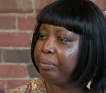 "Odin Lloyd's Mother Says She Hopes Aaron Hernandez's ""Soul Is At Peace"""