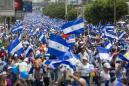 """La oposición mantiene la marcha pese a la prohibición y llama a Ortega a no """"reprimir"""""""