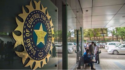 Implement Lodha reforms or perish: SC to BCCI top brass