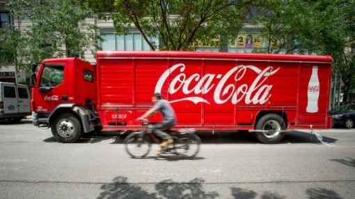 3 Things Coca-Cola Management Wants You to Know