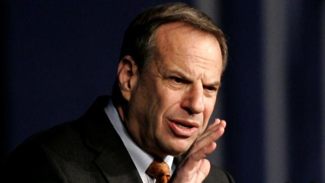 Filner out as San Diego mayor