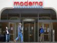 Moderna says COVID-19 vaccine unlikely to be ready before U.S. election - FT