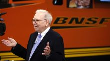 BERKSHIRE 101: An introduction to Warren Buffett's $400 billion empire