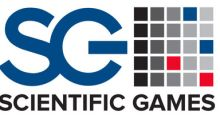 Scientific Games Wins 'Best Table Game Solution' in Asia Gaming Awards 2017
